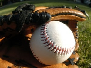 peach-county-baseball-softball-t-ball