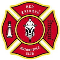 Red Knights
