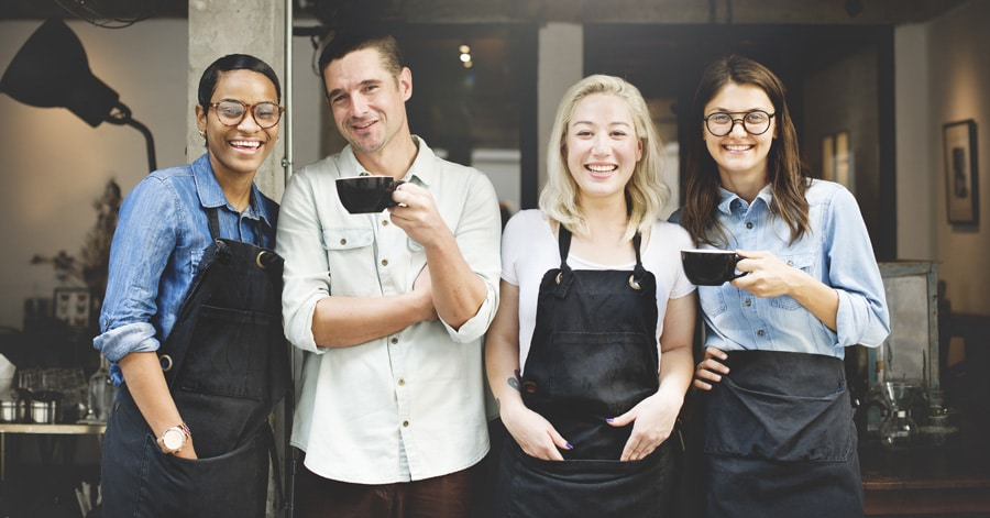 Pest Control for Food Service Restaurants